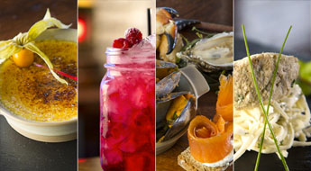bar restaurant online marketing dublin