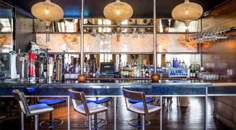 Internet marketing bar restaurant Dublin