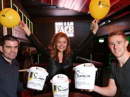 Complete Online Marketing For Irelands Most Popular Nightclub