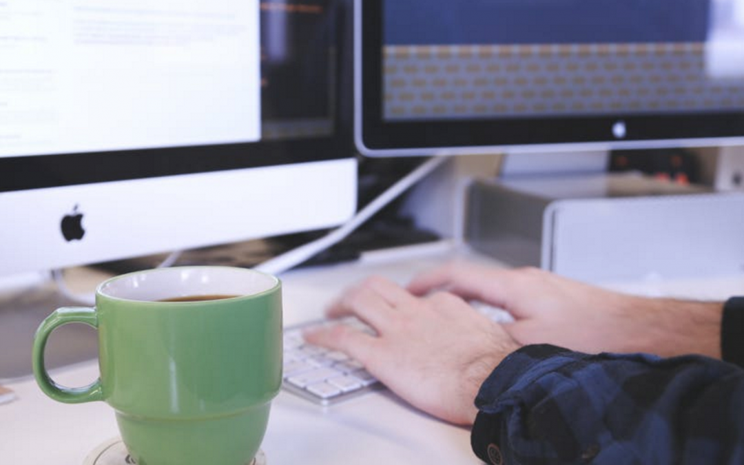 4 Simple Tips to Improve your eMail Marketing Campaign Today
