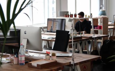 Benefits of hiring a Social Media Agency