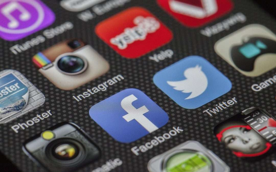 How to increase engagement on your Social Media!