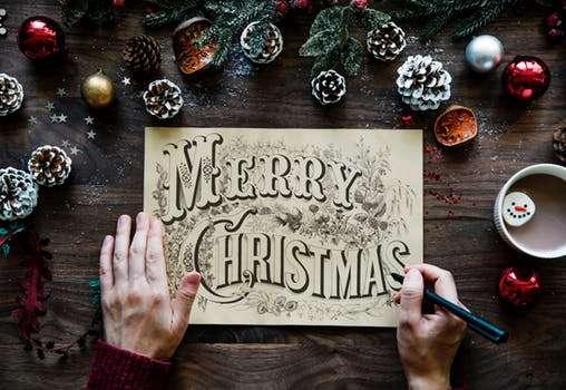 Holiday Season Promotional Ideas