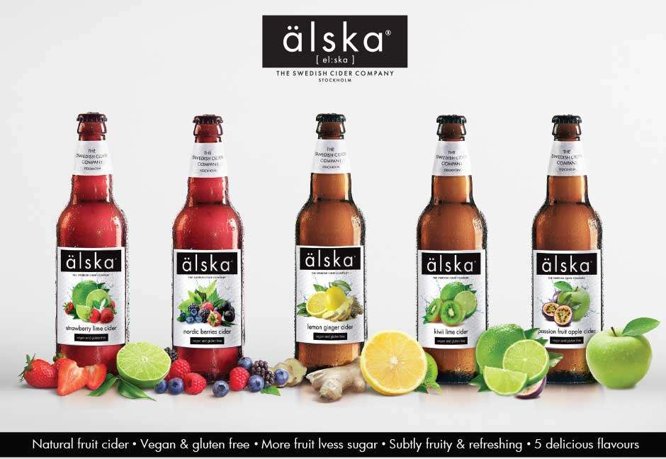 alska-ciderdesign-industry-online-marketing