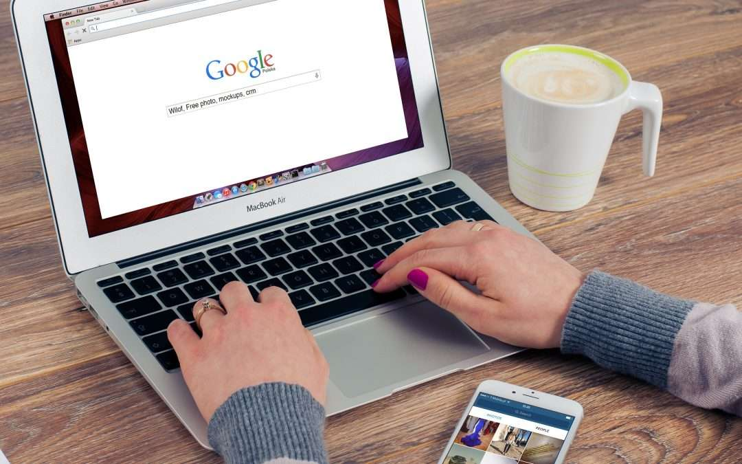 How To Do Practical SEO for Small Businesses in Dublin