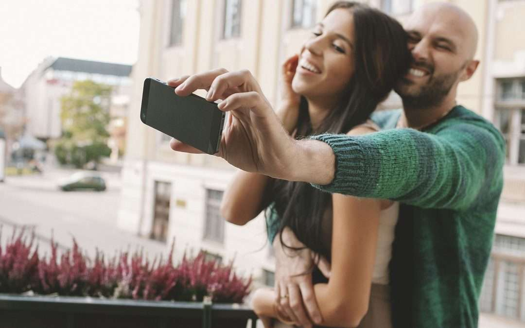 Social Media Marketing tips for Hotels & Hostels