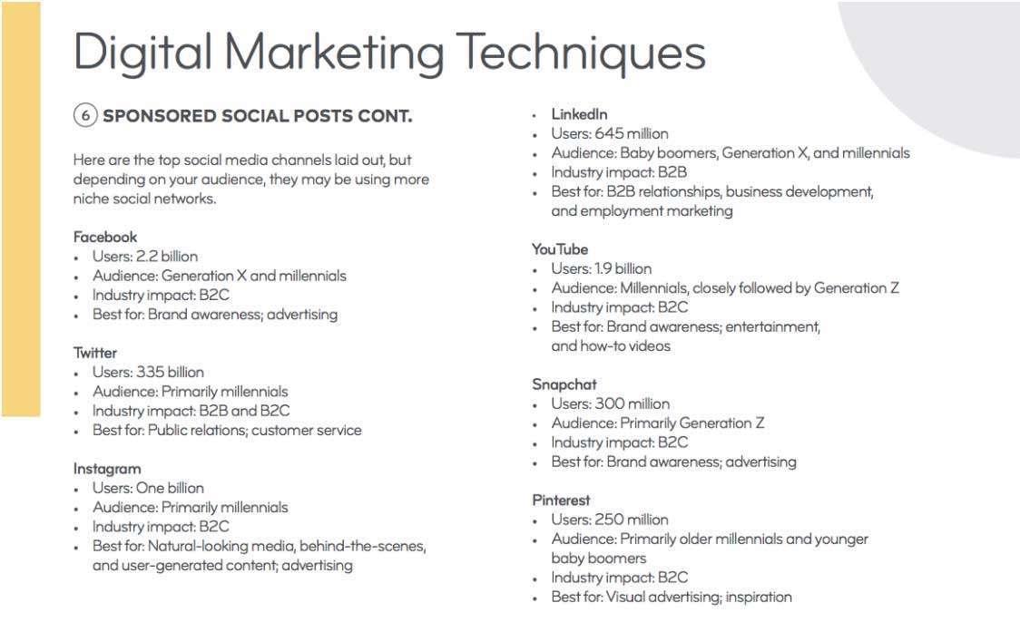 digital-marketing-techniques-for-covid-19