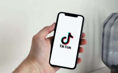 TikTok – How can it benefit your brand?