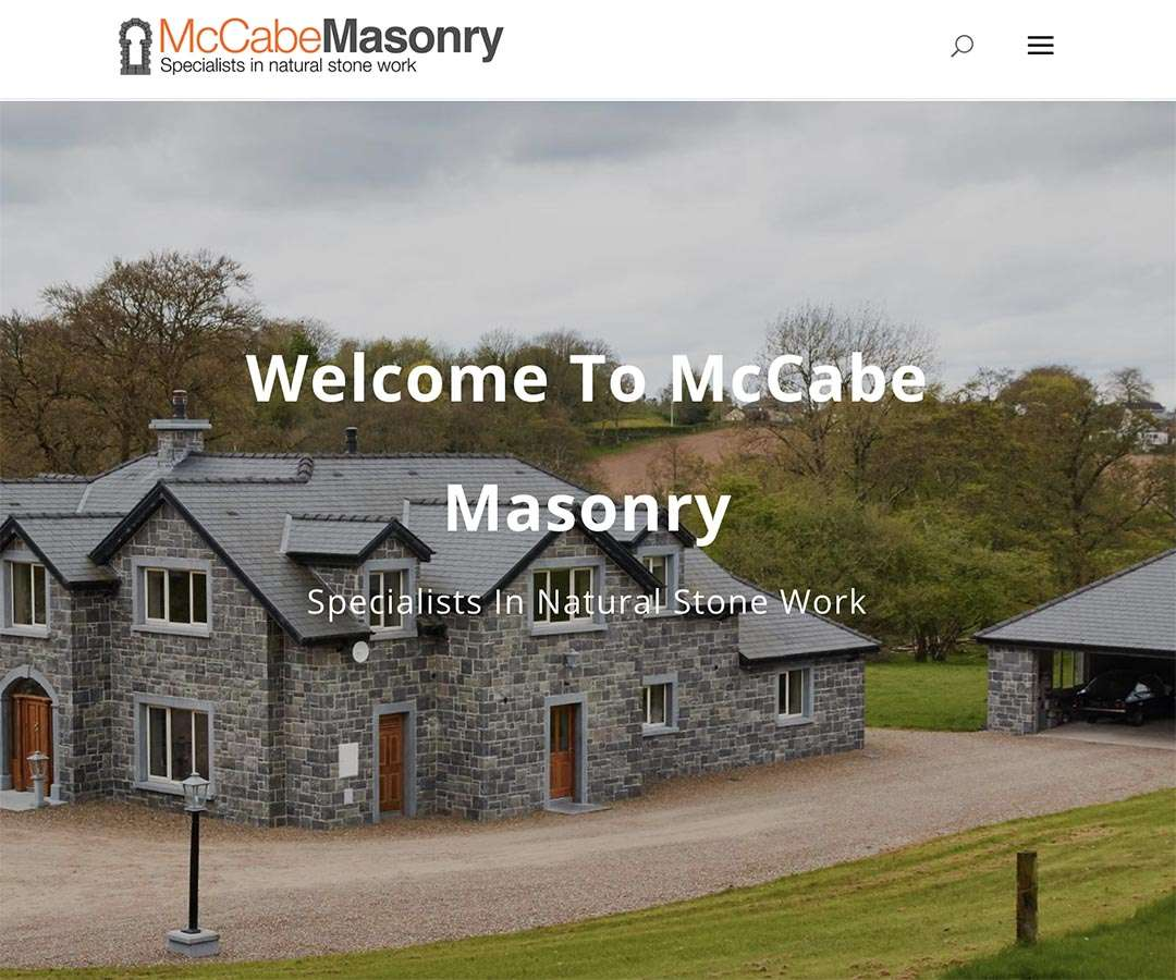 website design redesign ireland agency Escalate Digital Marketing